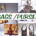 bags-jpg