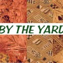 by-the-yard-jpg