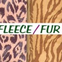 fur-and-fleece-jpg