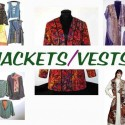 jackets-and-vests-jpg