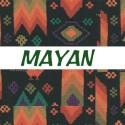 mayan-jpg