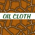 oil-cloth-jpg