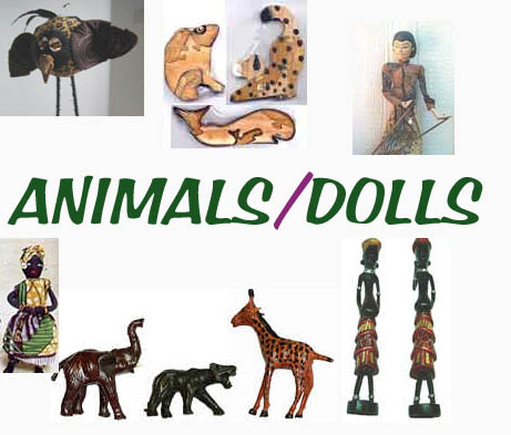 animal-and-dolls-jpg