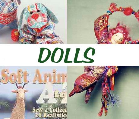 dolls-jpg