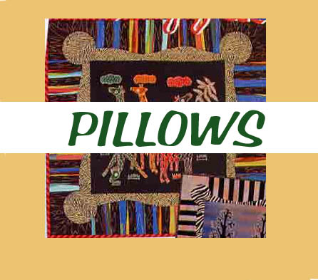pillows-jpg