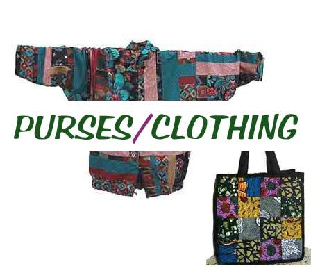 purses-clothing-jpg