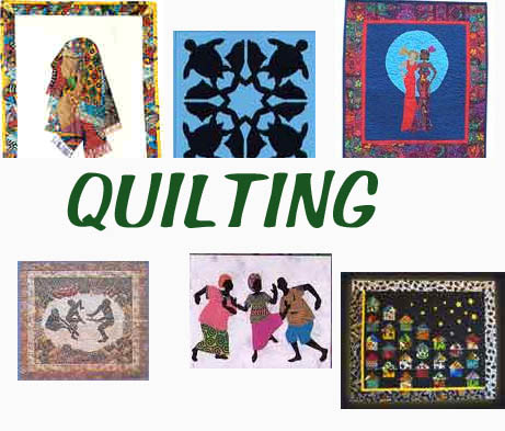 quilting-patterns-jpg