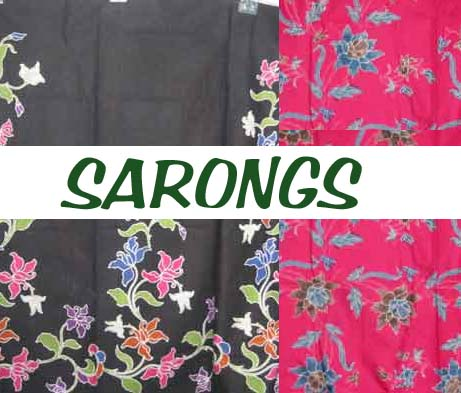 sarongs-jpg