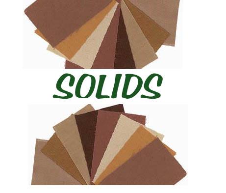 solids-jpg