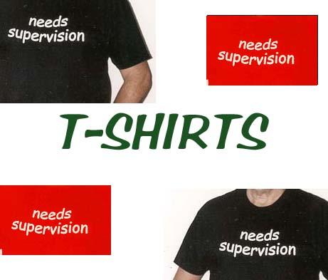 t-shirt-jpg