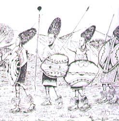 adwasi-zulu-woven-panel-1335411944-jpg