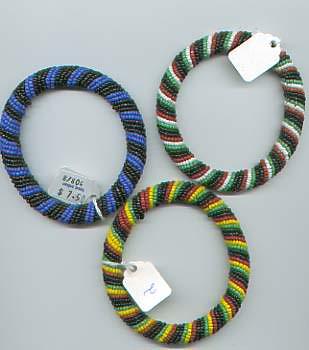 african-beaded-bracelet-b-1334797227-jpg
