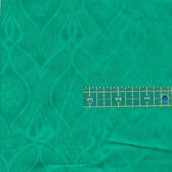 african-brocade-4-1335411724-jpg