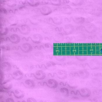 african-brocade-5-1335411728-jpg