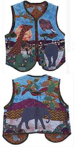 african-i-vest-pattern-1335457356-jpg