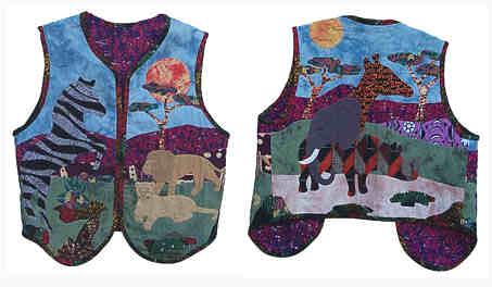 african-ii-vest-pattern-1335454693-jpg