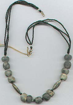 african-necklace-13-1334189012-jpg