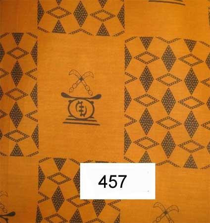 african-print-457-1335411781-jpg
