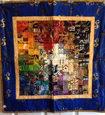african-squares-quilt-1425924522-jpg