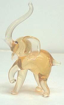 amber-elephant-1334189055-jpg