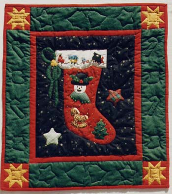 and-the-stocking-was-hung-pattern-1351604946-jpg