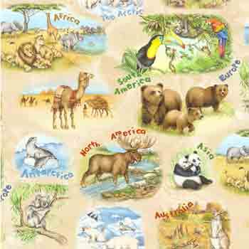 animals-around-the-world-280-1335411733-jpg