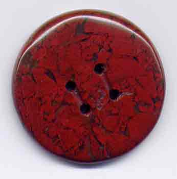 australian-jasper-stone-button-158-1335480339-jpg