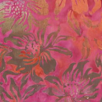 bali-batik-1621-1335632820-jpg