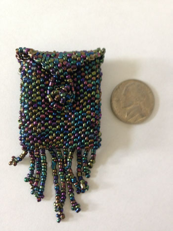beaded-pouch-mini-151-1433265469-jpg