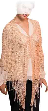 beaded-shawl-top-1334784187-jpg