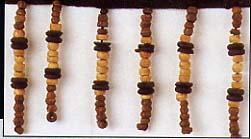 beads-1274-1334189527-jpg