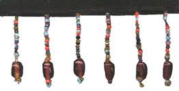 beads-1944-1334189527-jpg