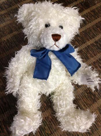 bear-fuzzy-m569-1424978090-jpg