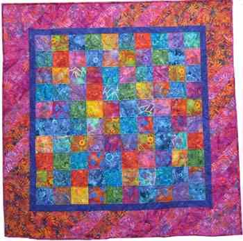 blocks-that-pop-pattern-1334189376-jpg