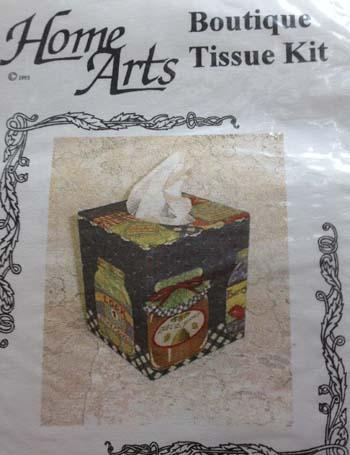 boutique-tissue-kit-8844-1420566760-jpg