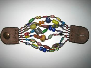 bracelet-african-beaded-903-1391028666-jpg