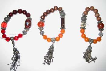 bracelet-with-tassel-1343400411-jpg