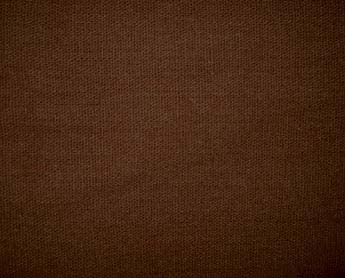 brown-woven-1408755754-jpg