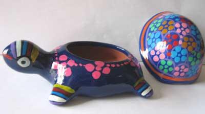 ceramic-turtle-1335411590-jpg