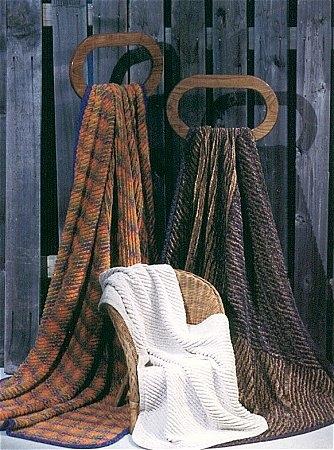 chenille-cuddler-pattern-608-1335454192-jpg