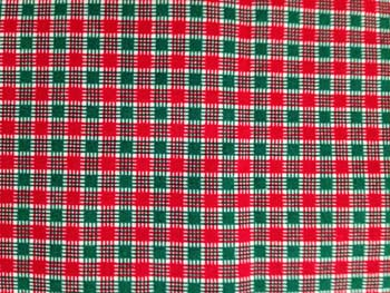 christmas-plaid-fabric-1439314549-jpg