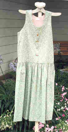 coldwater-cottage-jumper-ii-pattern-1335468489-jpg