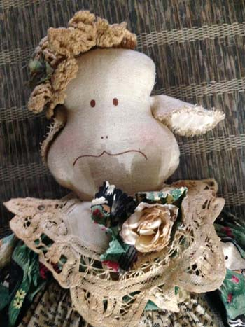cow-doll-m570-1424979116-jpg