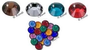 crystals-1335492862-jpg