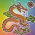 dragon-mini-set-1335545956-jpg