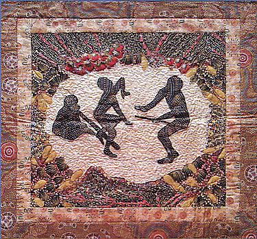 dreamtime-dances-pattern-7703-1432307769-jpg