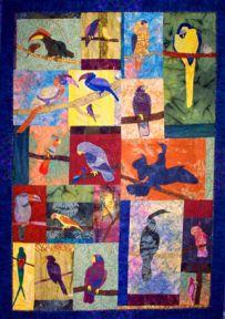 exotic-birds-2406-1334189147-jpg