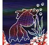 fish-ii-mini-set-1335537507-jpg
