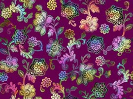 floral-filagree-469-1346947059-jpg