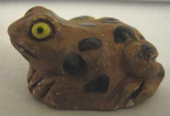 frog-bead-1334189675-jpg